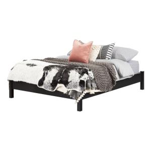 Cavalleri - Platform Bed