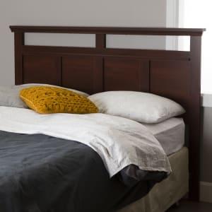 Versa - Tête de lit