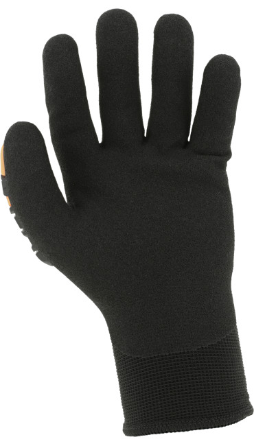 SpeedKnit™ M-Pact® Thermal S5DP05, Black, large
