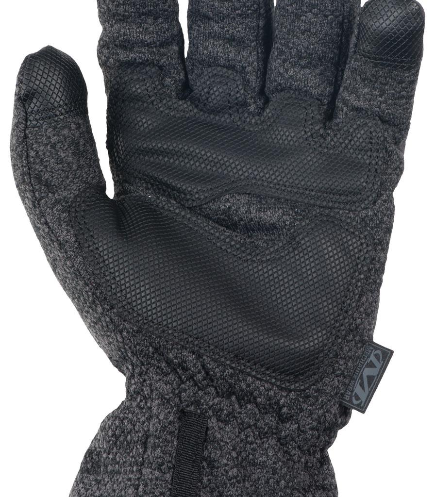 Winter Fleece Insulated Winter Gloves Mechanix Wear
