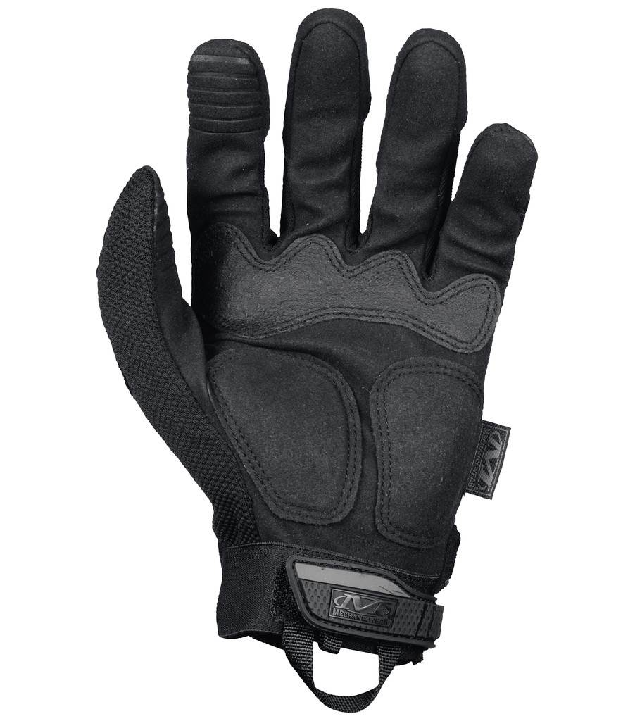 TAA M-Pact® Covert, Covert, large image number 1
