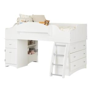 Imagine - Loft Bed