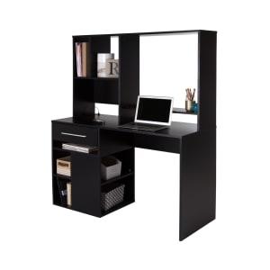 Annexe - Home Office Computer Desk