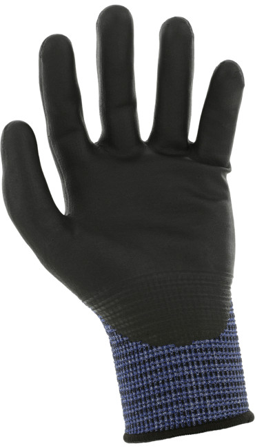 SpeedKnit™ S2EC03, Blue, large