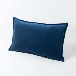Zenith - Printed Pillow