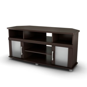 City Life - TV Stand for TVs up to 50''