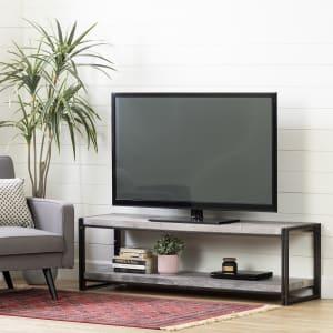 Gimetri - TV Stand