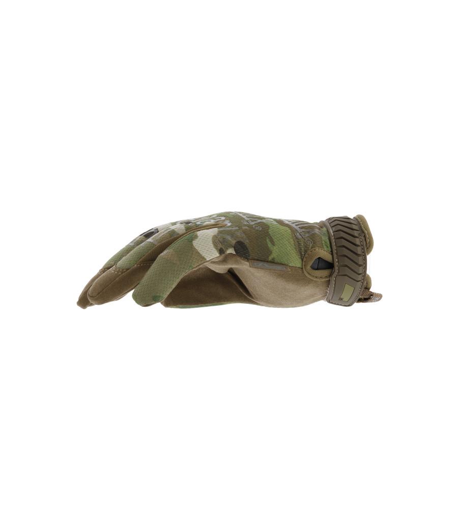 The Original® MultiCam Tactical Gloves, Multicam, large image number 5