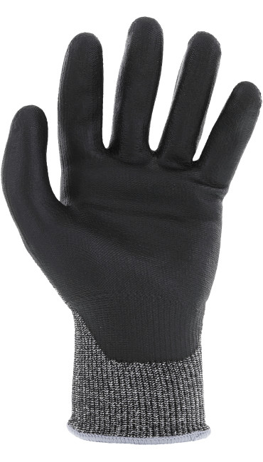 SpeedKnit™ CR5, Schwarz, large