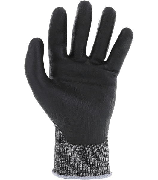 SpeedKnit™ C3, Black, large