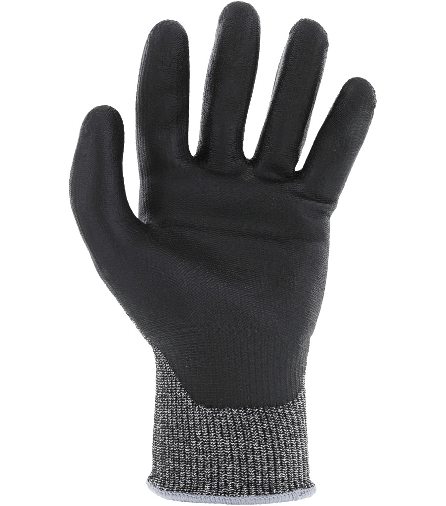 SpeedKnit™ C3, Black, large image number 1