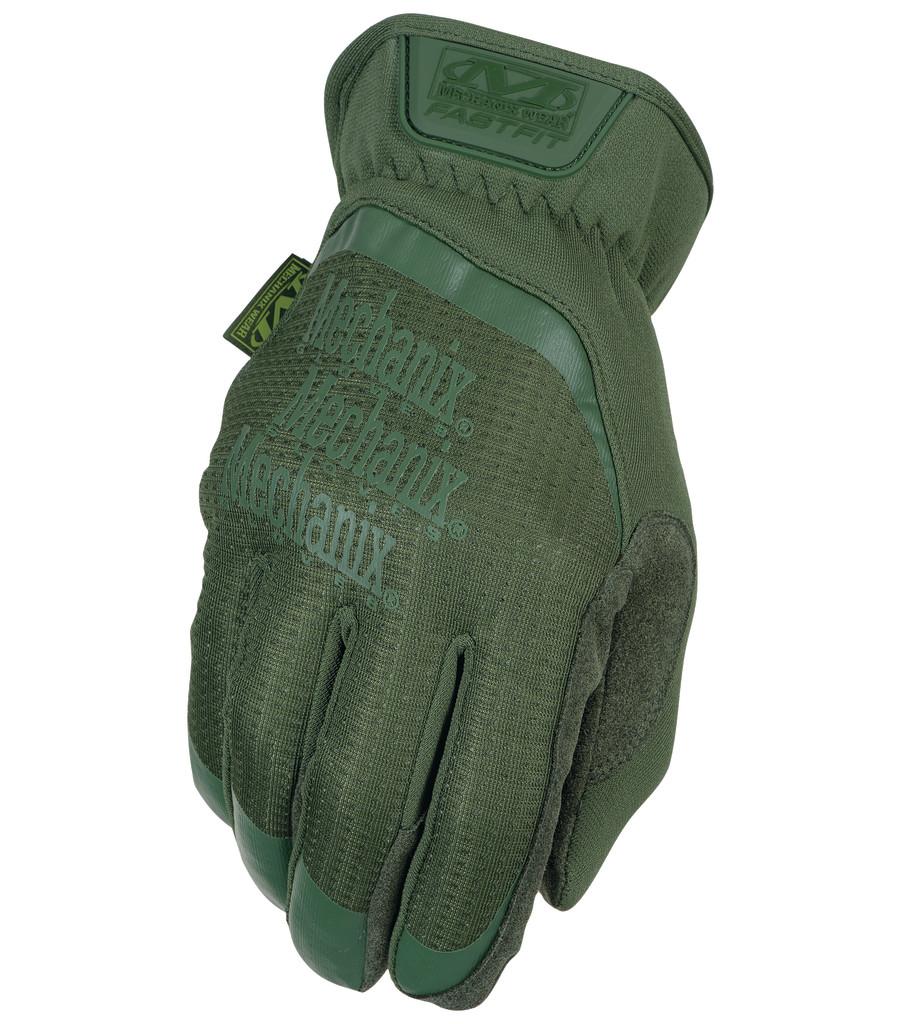 FastFit® OD Green, OD Green, large image number 0