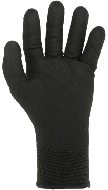 SpeedKnit™ M-Pact® D3O® Thermal SD5EP05, Black, large