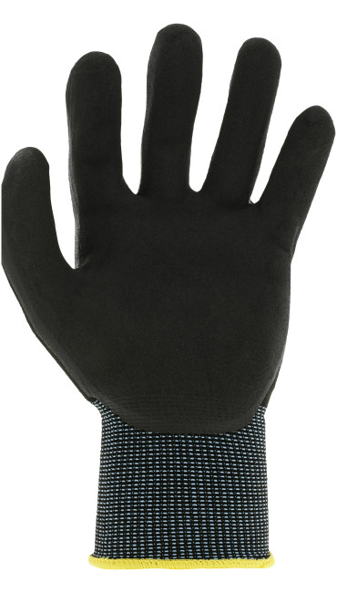 SpeedKnit™ Utility, Black, large