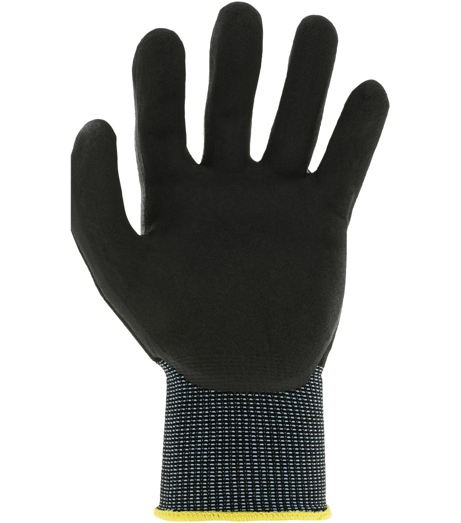 SpeedKnit™ Utility, Black, large image number 1