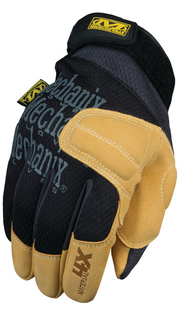 Material4X® Padded Palm