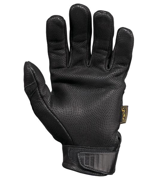 CarbonX® Level 1, Black, large