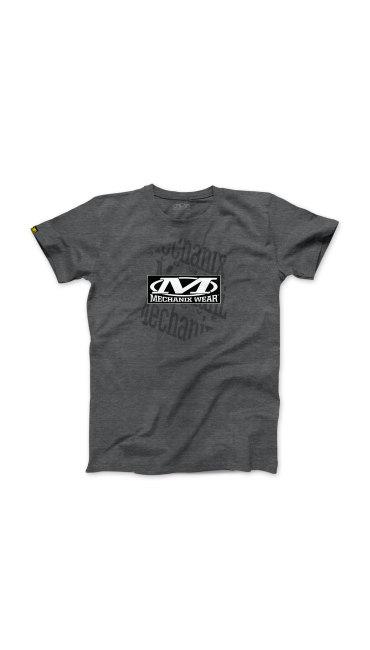 T-shirt Hex