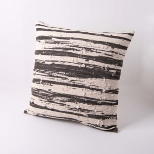 Oceano - Printed Pillow