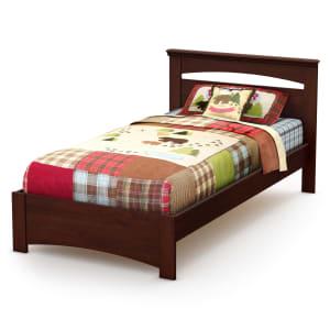 Libra - Bed Set