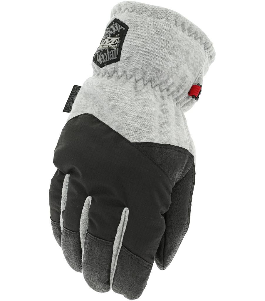 ColdWork Guide, Grey/Black, large image number 0