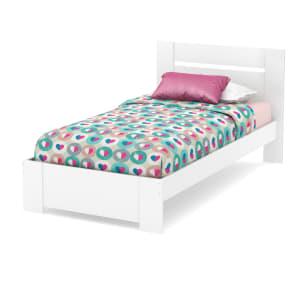 Reevo - Bed Set