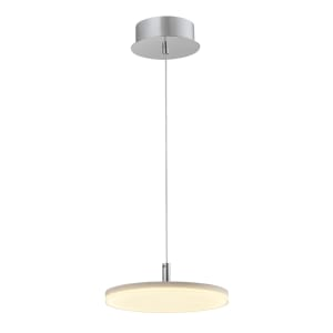 Dre - 1-Light LED Pendant