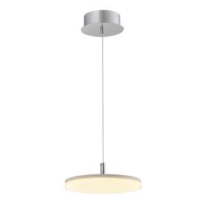 Dre - Luminaire suspendu DEL à une lumière