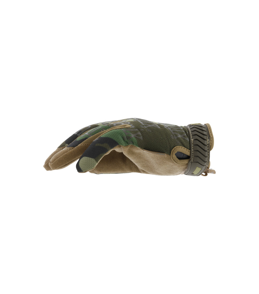 The Original® Woodland Camo, Woodland Camouflage, large image number 5
