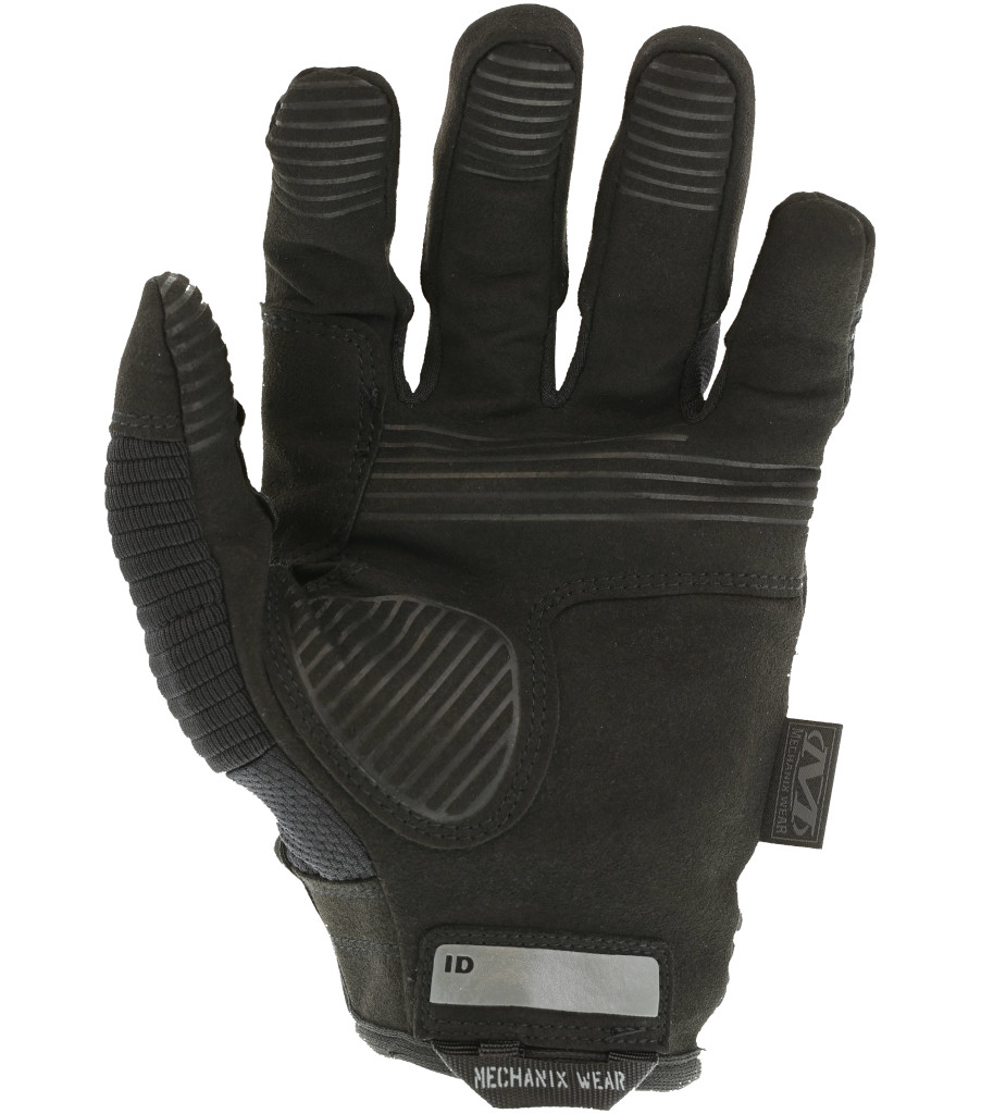M-Pact® 3 Covert, Covert, large image number 1