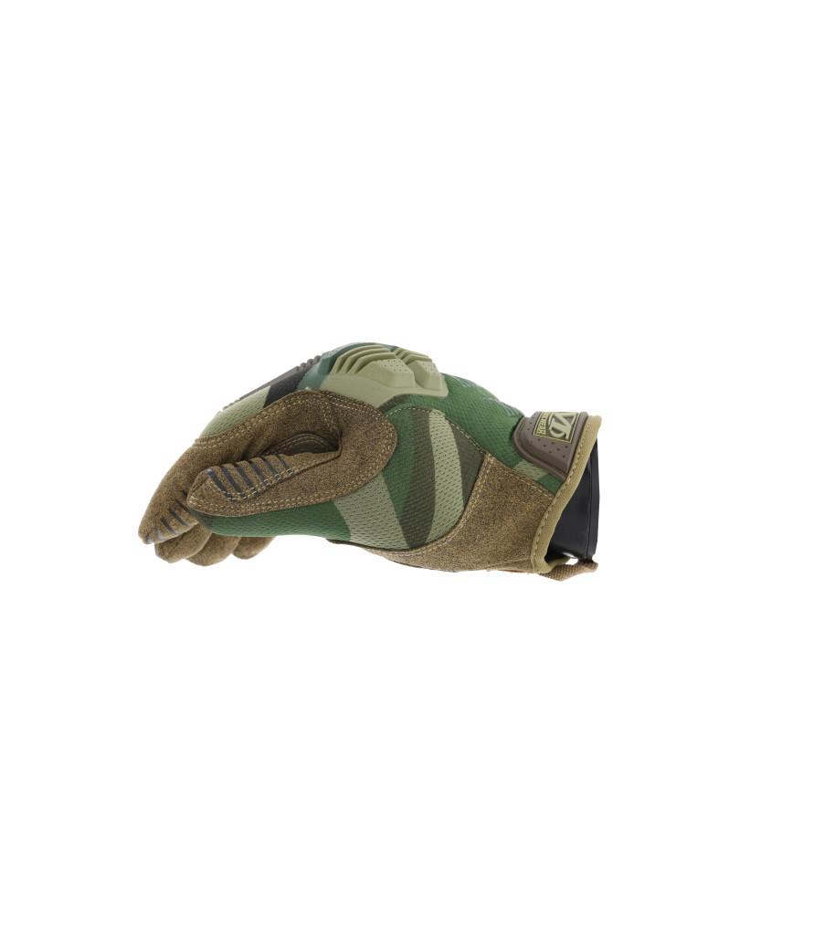 M-Pact® Woodland Camo, Woodland Camouflage, large image number 3