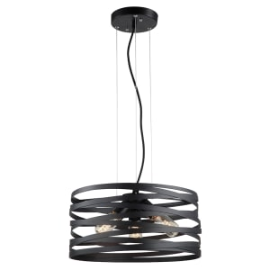 Salerno - 1-Light LED Pendant
