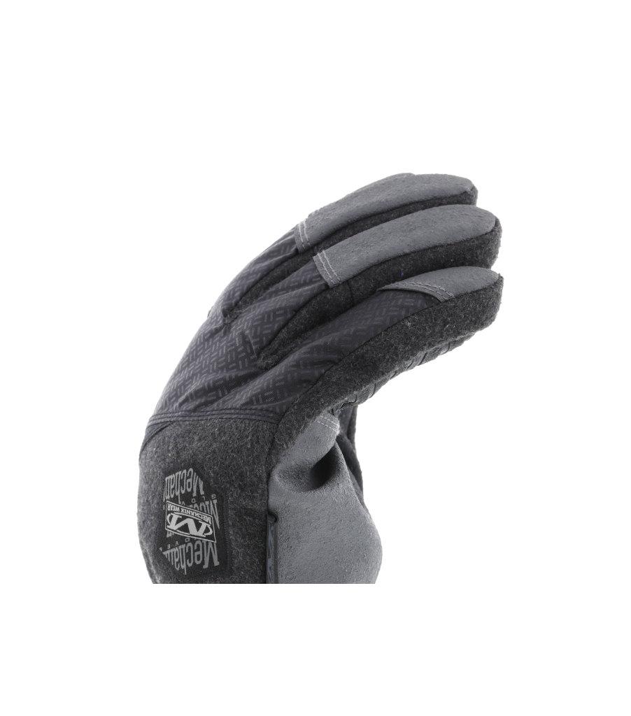ColdWork WindShell, Grey/Black, large image number 4