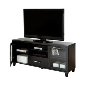 Adrian - TV Stand