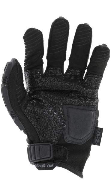 M-Pact® 2 Covert, Covert, large