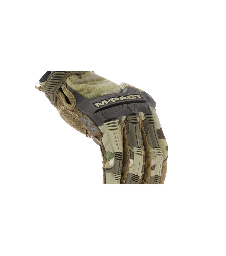 M-Pact® MultiCam, MultiCam, large image number 2
