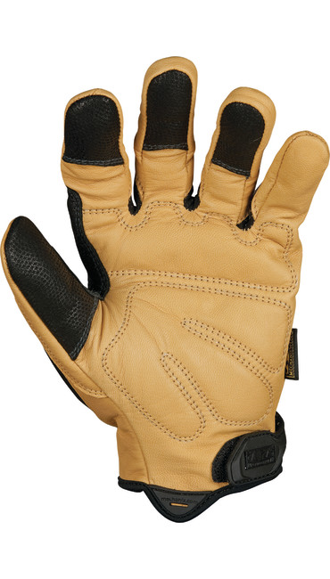 CG Heavy Duty, Black, large