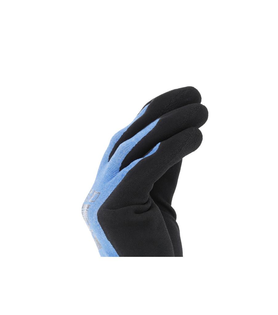 SpeedKnit™ CoolMax®, Blue, large image number 4