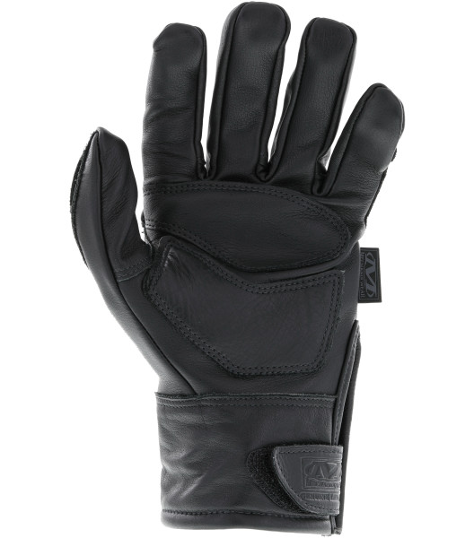 Fabricator, Black, large