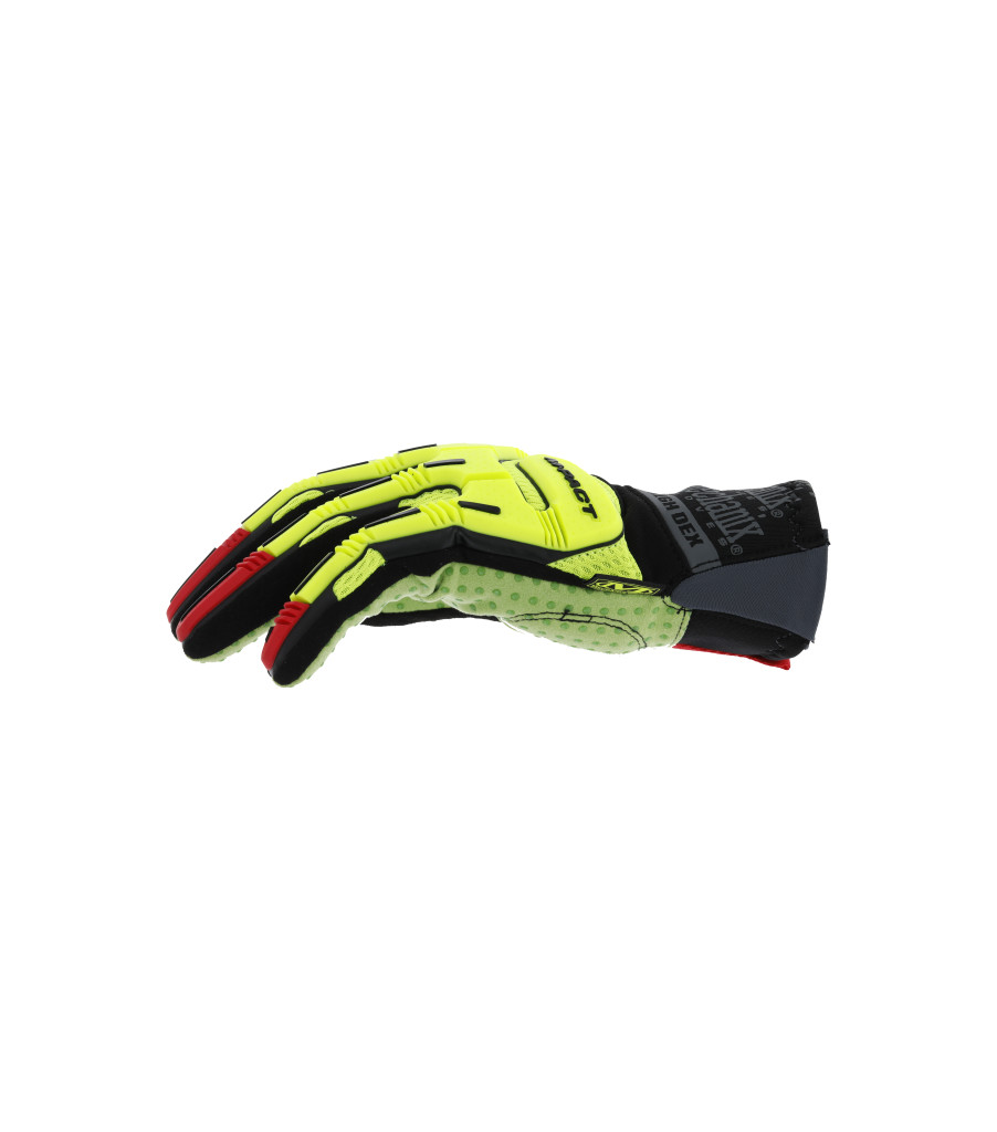 M-Pact® XPLOR™ High-Dex, Fluorescent Yellow, large image number 5