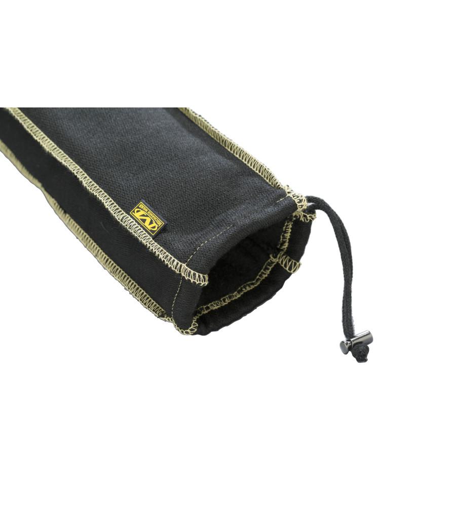 Transport Bag, , large image number 3