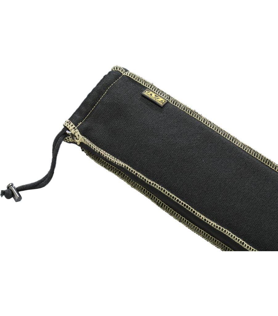 Transport Bag, , large image number 2