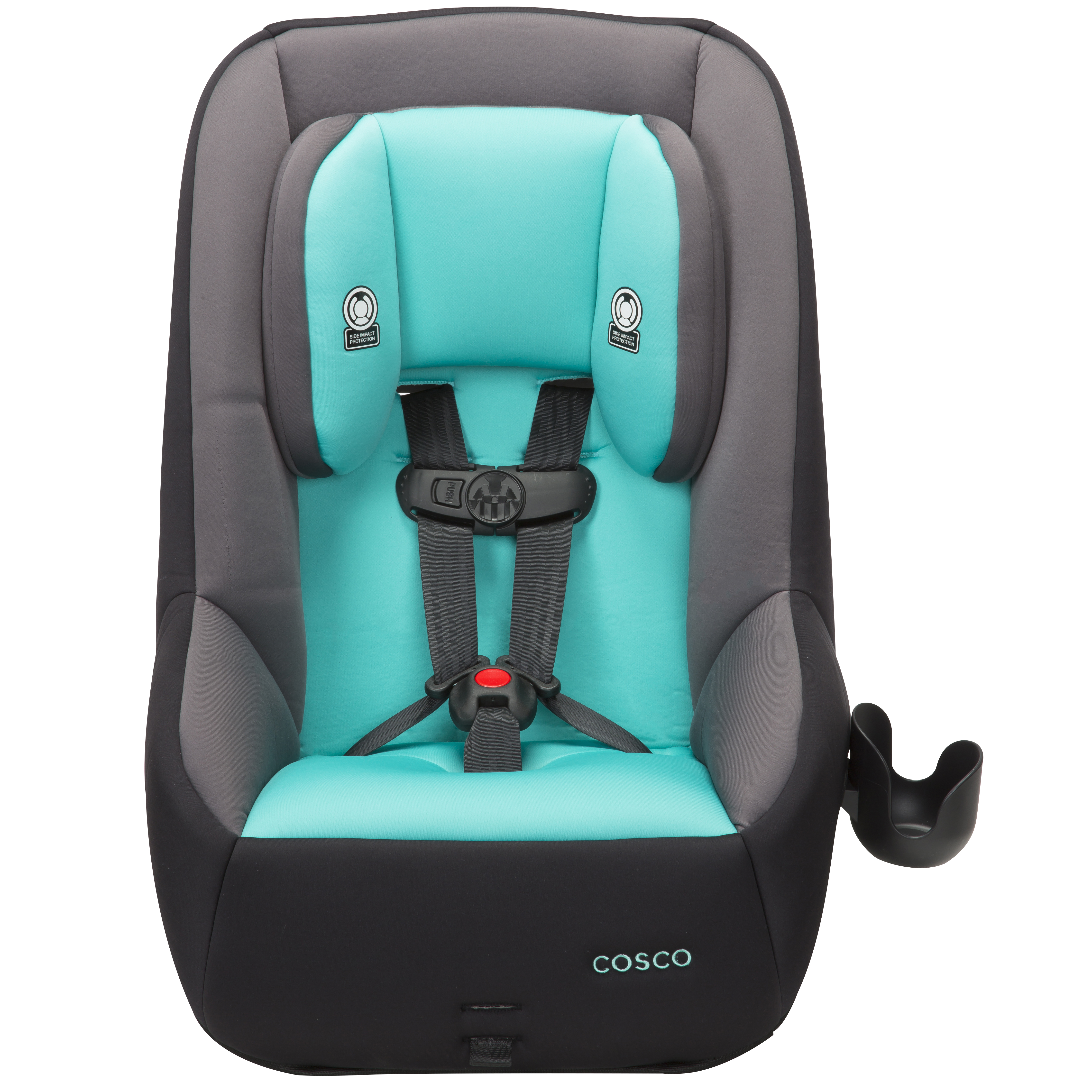 mightyfit 65 convertible car seat