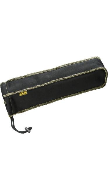 Transport Bag, , large