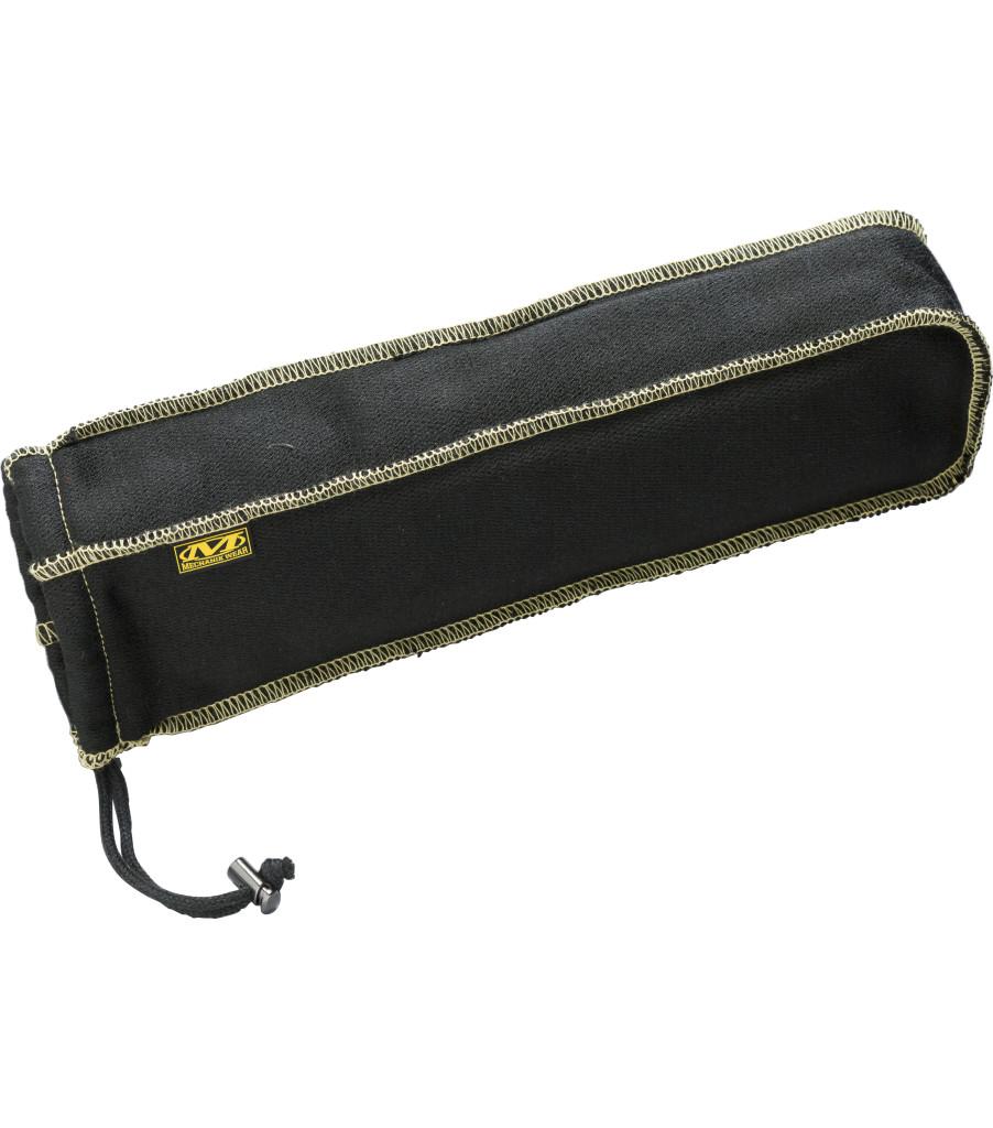 Transport Bag, , large image number 1