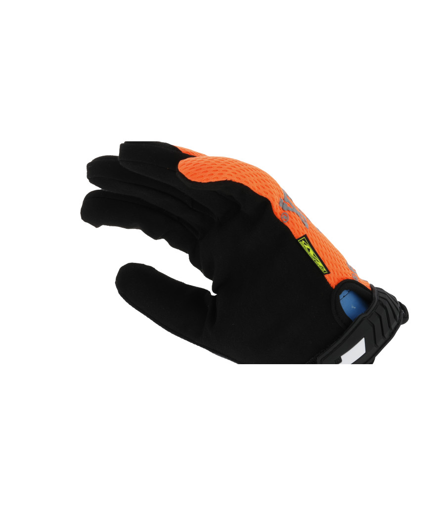 Hi-Viz Orange Original®, Fluorescent Orange, large image number 6