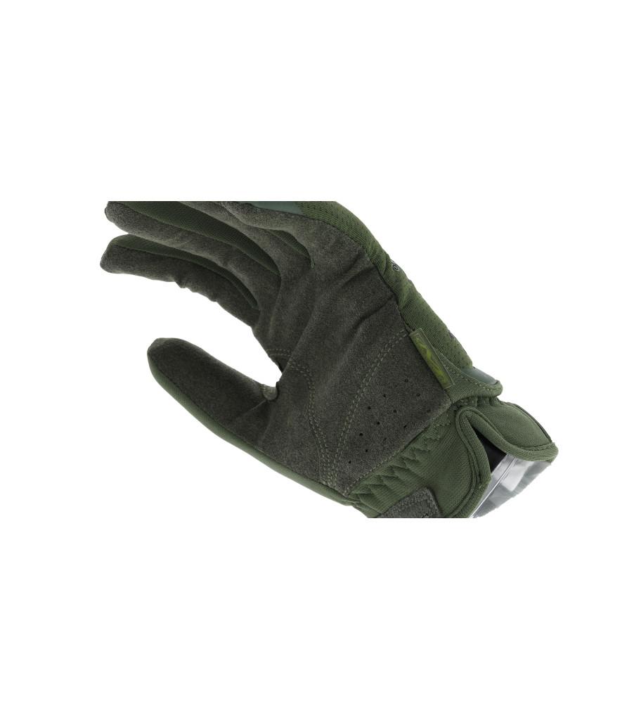 FastFit® OD Green, OD Green, large image number 6