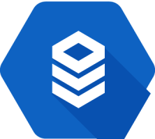Google Cloud SQL for MySQL