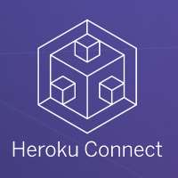 Heroku Connect