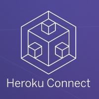 Heroku Connect